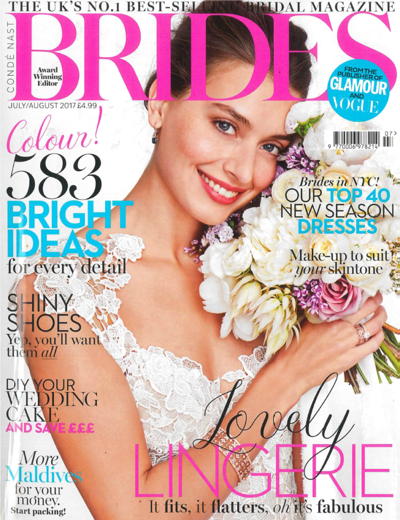 https://www.lunaoilorganics.com/wp-content/uploads/2017/06/Brides-July-2017-cover-788x1024.png
