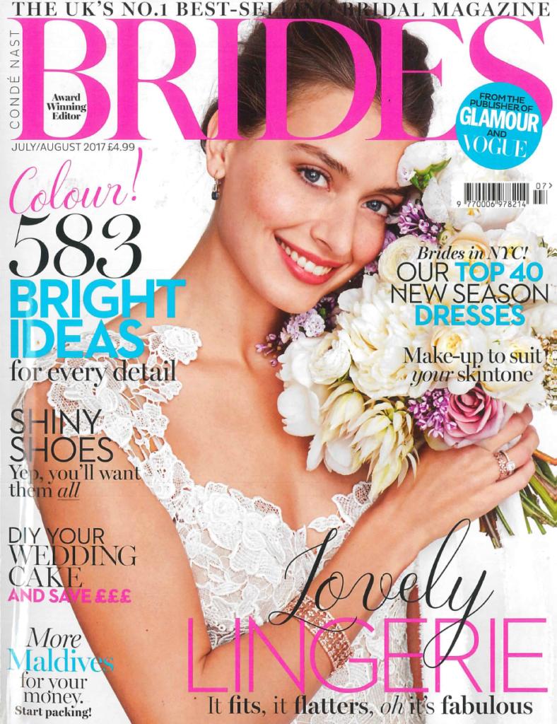 https://www.lunaoilorganics.com/wp-content/uploads/2017/06/Brides-July-2017-cover-788x1024.png